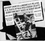 Weather Craft 1960